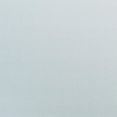 Claudette Satin – Glacier