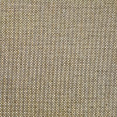 Opaline Weave – Patina