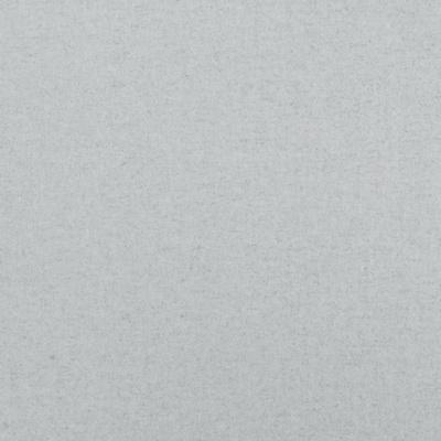 Edge Hill Flannel – Bluestone