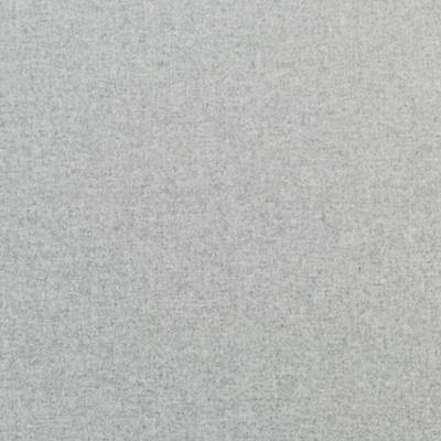 Edge Hill Flannel – Pearl Grey