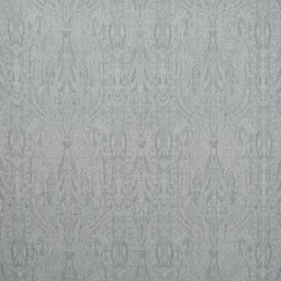Berkeley Wool Paisley – Mist