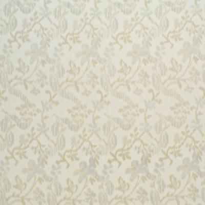 Leandre Warp Print – Dove