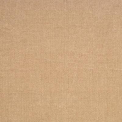 Lake House Crackle Canvas - Teak