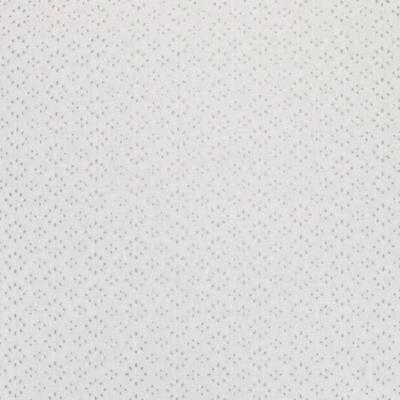 Boxwood Eyelet - Antique White