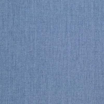 Beach Cloth - Denim