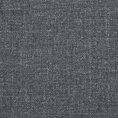 Dalston Woolen - Pebble