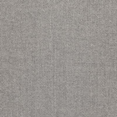 Dalston Woolen - Graphite