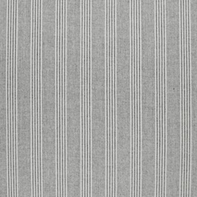 Fawkes Woolen Stripe - Loam