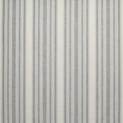 Purcell Stripe - Flint