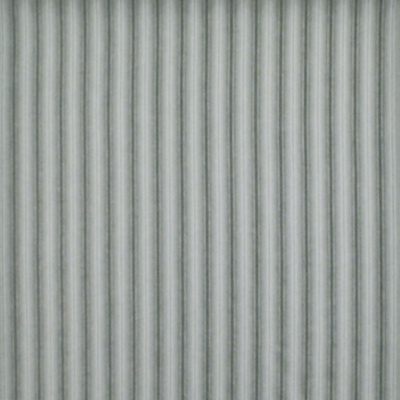 Regents Canal Stripe - Basin Grey