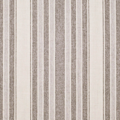 Purcell Stripe - Timber