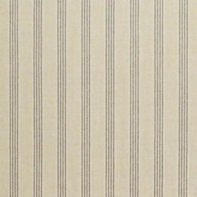 Fawkes Woolen Stripe - Acorn
