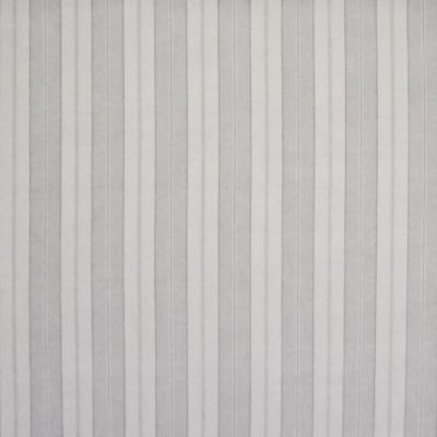 Monteagle Stripe - Dove
