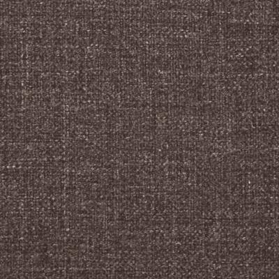 Dalston Woolen - Peat