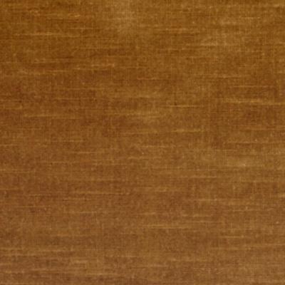 Balboa Linen Velvet - Caramel