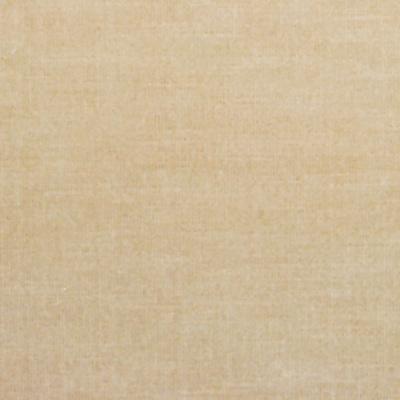 Balboa Linen Velvet - Chamois