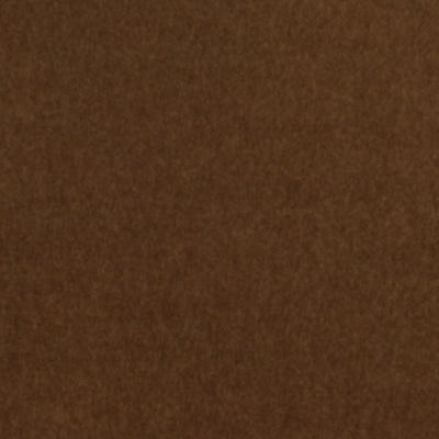 Withers Mohair - Tobacco