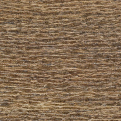 Spice Coast Silk -Tamarind