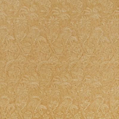Honore Damask - Russet