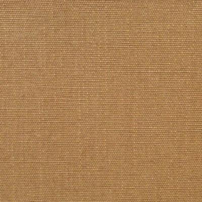 Ponderosa Linen - Bronze