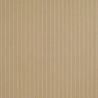 Dover Chalk Stripe - Brandy