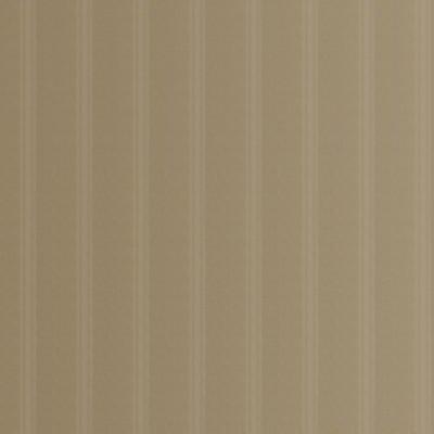 Brooklands Stripe - Camel