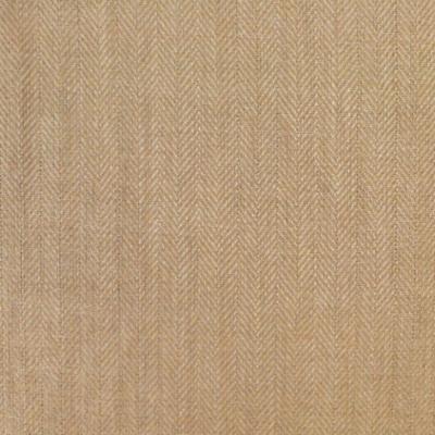 Cranwood Herringbone - Pecan