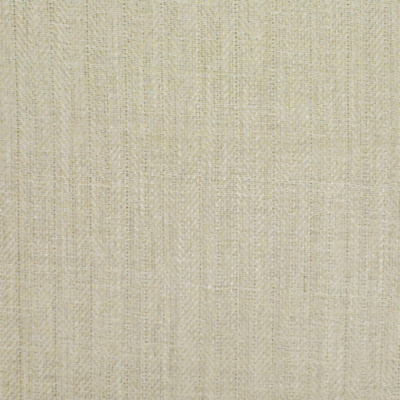 Cranwood Herringbone - Sand