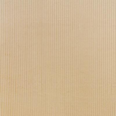 Tebury Corduroy - Sandstone