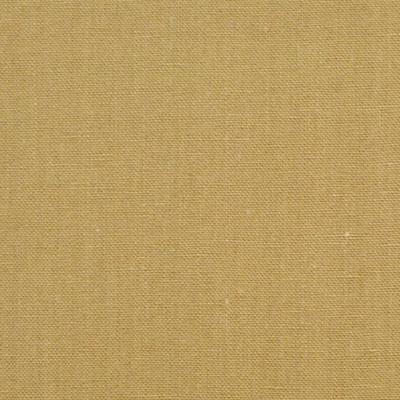 Utility Canvas Linen - Rye