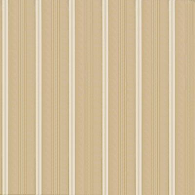 Dunston Stripe - Camel