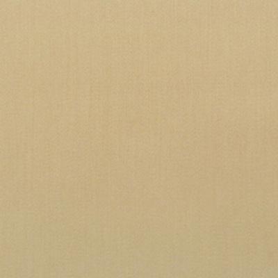 Wilton Wool Satin - Sandstone