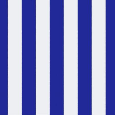 Grand Plage Stripe- Mediterranean