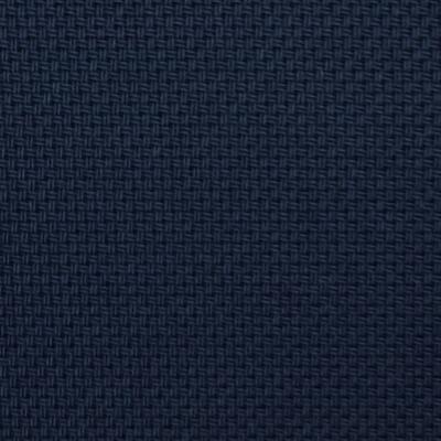 Grimaldi Weave -Navy Blue
