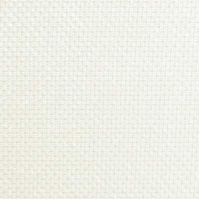 Grimaldi Weave-Sail White