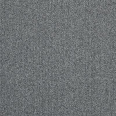 Weston Herringbone - Graphite