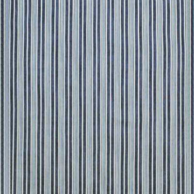 Colombier Stripe-Ink