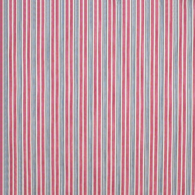 Colombier Stripe-Antique Red
