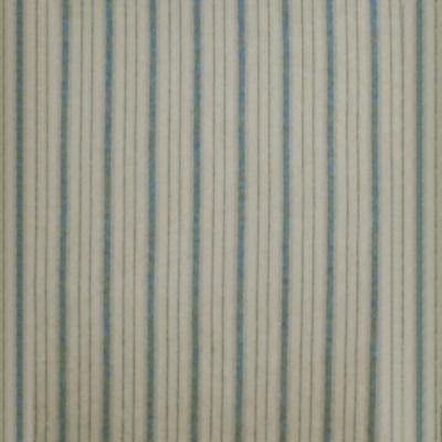Marigot Ticking-  Antique Blue