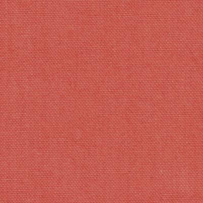 Studio Linen- Spice