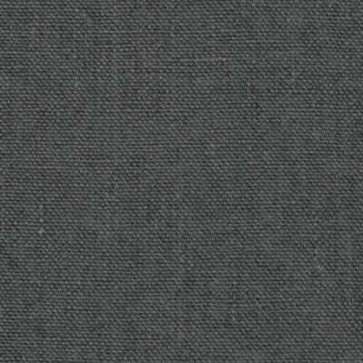 Studio Linen-Slate