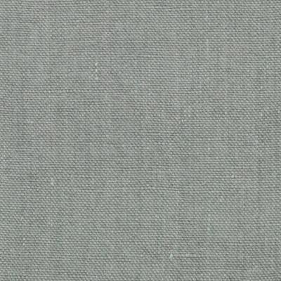 Studio Linen -Stone Grey