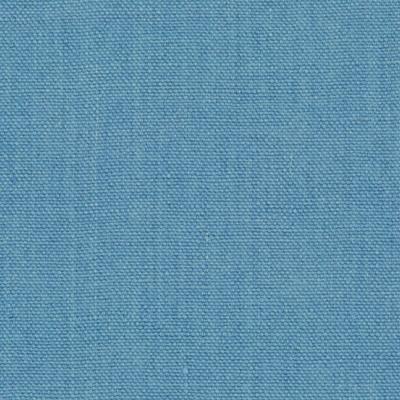 Studio Linen-Cerulean Blue