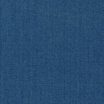 Studio Linen-Marine Blue