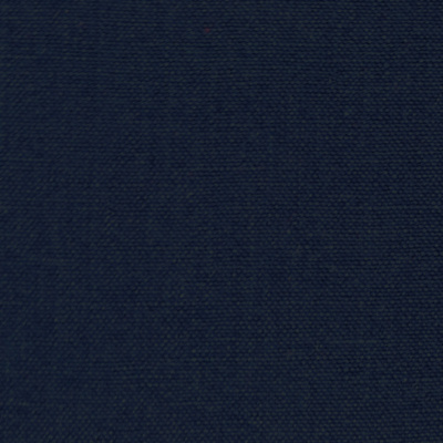 Studio Linen-Sapphire