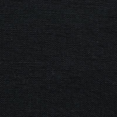 Studio Linen-Onyx