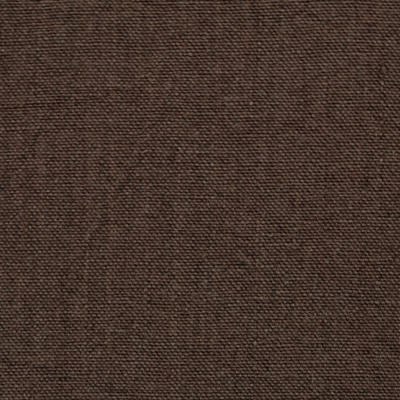 Studio Linen -Walnut