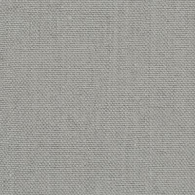 Studio Linen-Dove Grey