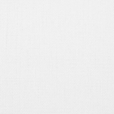 Pebbled Linen-Bright White