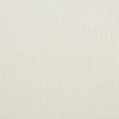 Pebbled Linen-Light Cream